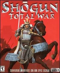 Shogun: Total War (PC)